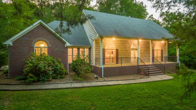1286 Mckaig Rd, Trenton, GA 30752 (MLS #1304602) :: Chattanooga Property Shop