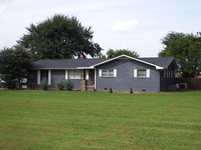 6919 Us-41, Jasper, TN 37347 (MLS #1304605) :: Keller Williams Realty | Barry and Diane Evans - The Evans Group
