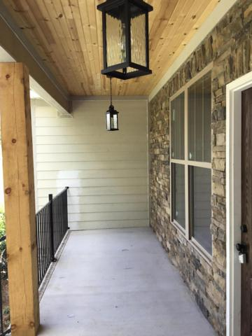 104 Fieldstone, Tunnel Hill, GA 30755 (MLS #1304617) :: Chattanooga Property Shop