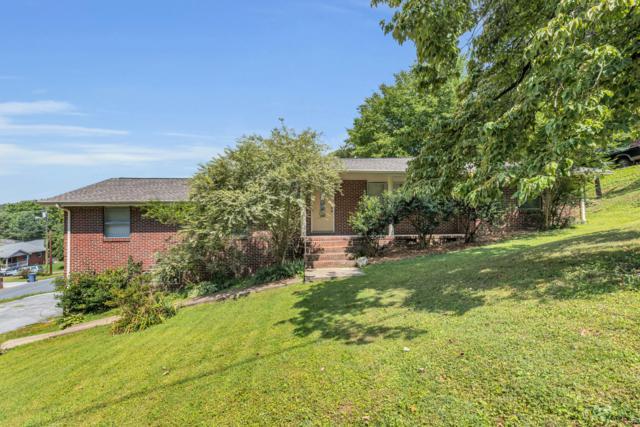4 Sandra Dr, Rossville, GA 30741 (MLS #1304651) :: Chattanooga Property Shop