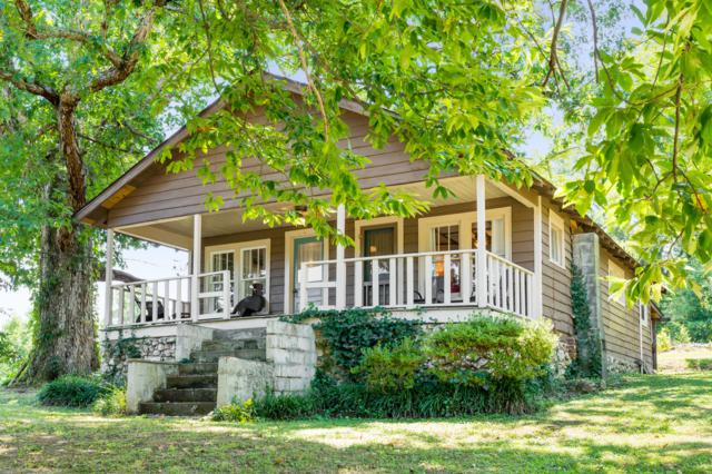 11207 Hixson Pike, Soddy Daisy, TN 37379 (MLS #1304653) :: Keller Williams Realty | Barry and Diane Evans - The Evans Group