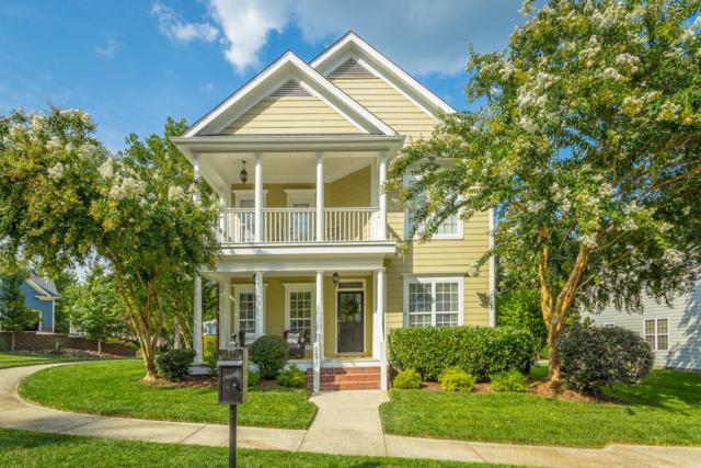 5877 Courtyard Cir, Chattanooga, TN 37415 (MLS #1304668) :: Chattanooga Property Shop