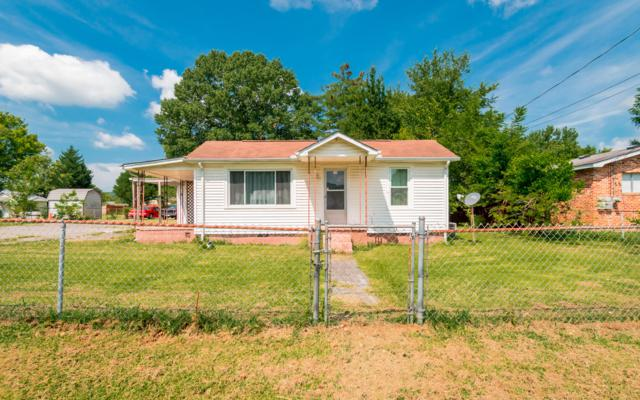 713 Carden Ave, Rossville, GA 30741 (MLS #1304669) :: Chattanooga Property Shop