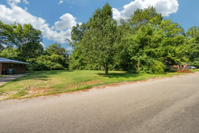 4704 Arrowhead Tr, Chattanooga, TN 37411 (MLS #1304677) :: Chattanooga Property Shop