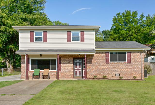 7525 Florence Dr, Hixson, TN 37343 (MLS #1304679) :: Chattanooga Property Shop