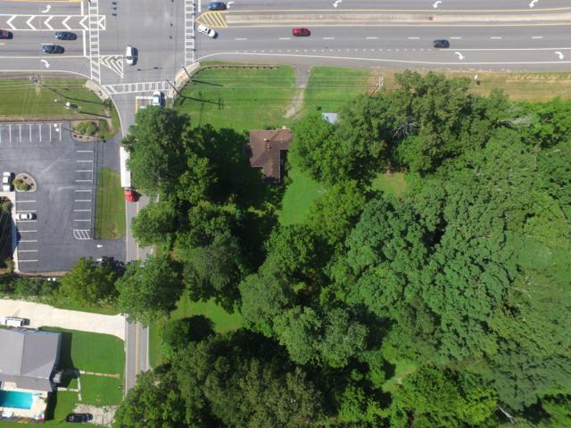 5639 Battlefield Pkwy, Ringgold, GA 30736 (MLS #1304686) :: Chattanooga Property Shop