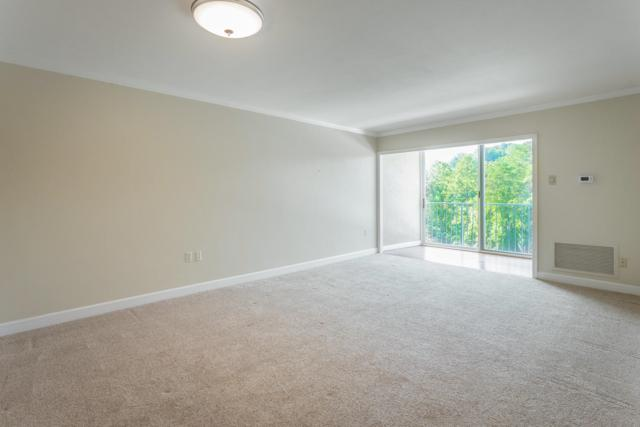 1414 Continental Dr #309, Chattanooga, TN 37405 (MLS #1304690) :: Chattanooga Property Shop