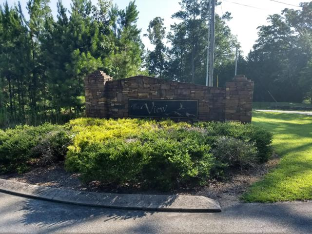 22 Majestic Hgts #22, Ringgold, GA 30736 (MLS #1304701) :: The Chattanooga's Finest | The Group Real Estate Brokerage