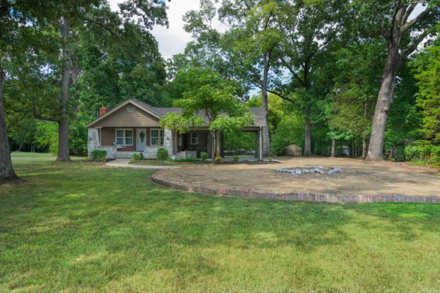 1208 Spring Creek Rd, Chattanooga, TN 37412 (MLS #1304704) :: The Mark Hite Team