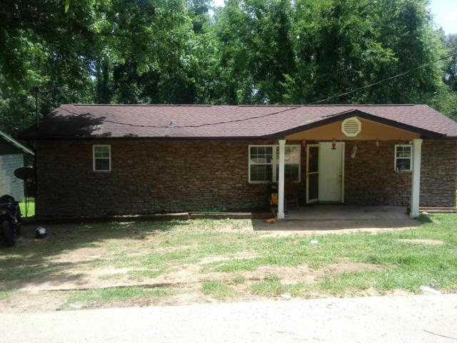 53 Dodge St, Rossville, GA 30741 (MLS #1304728) :: Chattanooga Property Shop