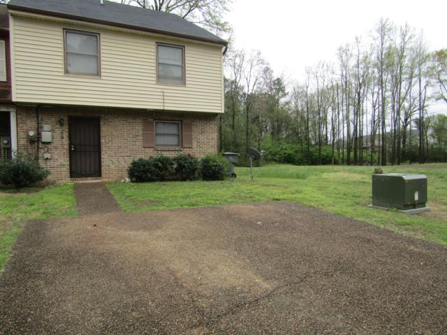 1611 Eucalyptus Dr, Chattanooga, TN 37411 (MLS #1304745) :: Chattanooga Property Shop