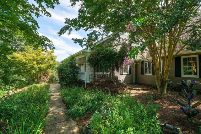 6436 Forest Meade Dr, Hixson, TN 37343 (MLS #1304766) :: Chattanooga Property Shop