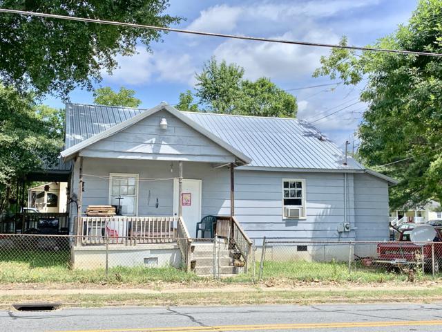 317 Cedar St, Lafayette, GA 30728 (MLS #1304771) :: Grace Frank Group