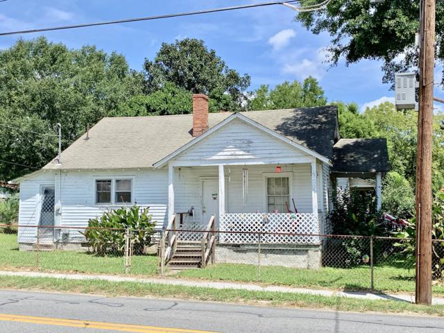 318 Cedar St, Lafayette, GA 30728 (MLS #1304772) :: Grace Frank Group