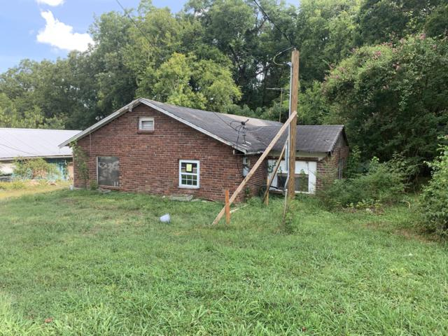 129 Hargrave Rd, Rossville, GA 30741 (MLS #1304776) :: Keller Williams Realty | Barry and Diane Evans - The Evans Group