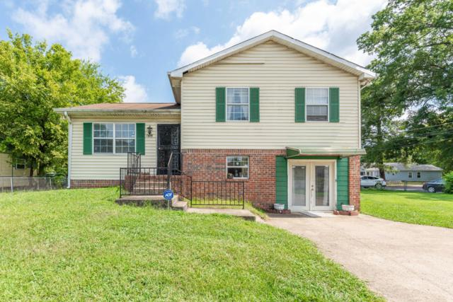 1825 Wilcox Blvd, Chattanooga, TN 37406 (MLS #1304809) :: Chattanooga Property Shop