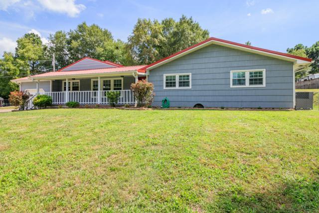 92 Topaz St, Rossville, GA 30741 (MLS #1304850) :: Chattanooga Property Shop