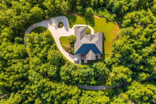 7235 White Oak Valley Cir, Mcdonald, TN 37353 (MLS #1304878) :: Chattanooga Property Shop