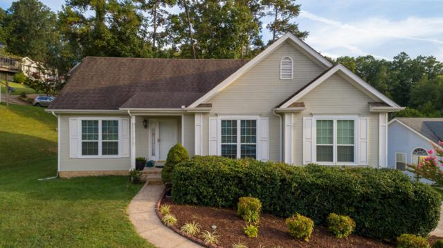 238 Brently Woods Dr, Chattanooga, TN 37421 (MLS #1304896) :: Chattanooga Property Shop