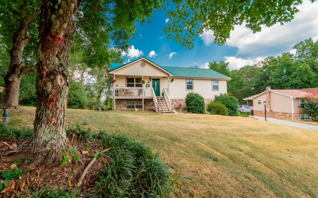 8615 Glenaire Dr, Chattanooga, TN 37416 (MLS #1304928) :: Chattanooga Property Shop