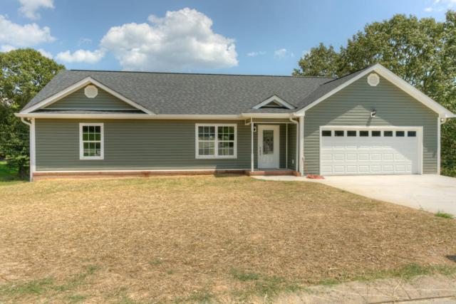 8924 Wings Way, Hixson, TN 37343 (MLS #1304934) :: Chattanooga Property Shop