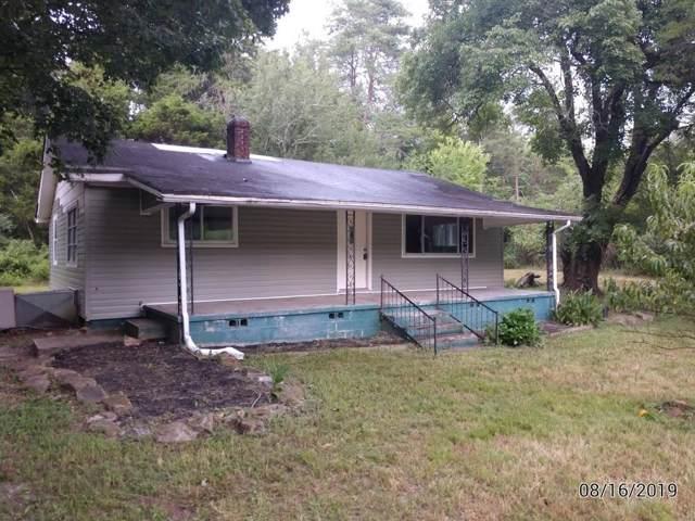 7401 Greenwood Rd, Harrison, TN 37341 (MLS #1306471) :: Grace Frank Group