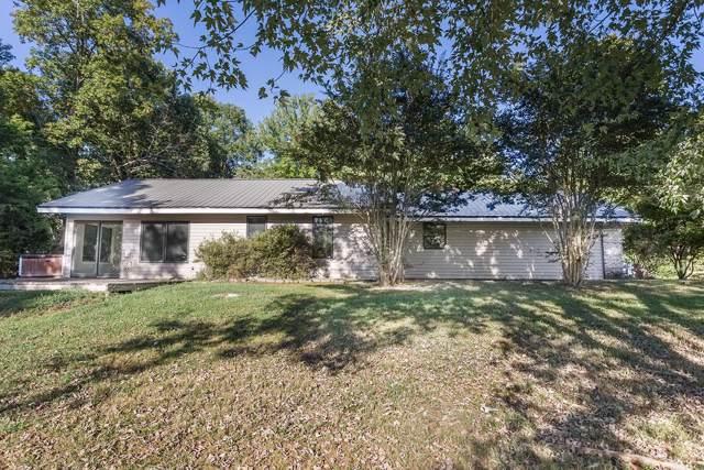 6617 Cooley Rd, Harrison, TN 37341 (MLS #1306476) :: Grace Frank Group