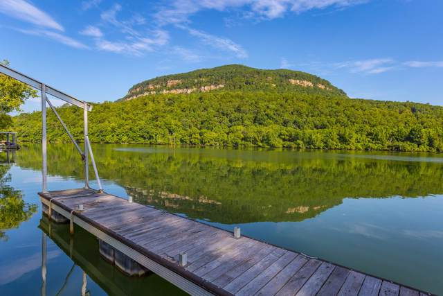 0 Massengale Point Rd, Jasper, TN 37347 (MLS #1306579) :: Keller Williams Realty | Barry and Diane Evans - The Evans Group