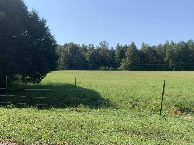 610 Coleman Cemetery Road Rd, Soddy Daisy, TN 37379 (MLS #1306591) :: Keller Williams Realty | Barry and Diane Evans - The Evans Group