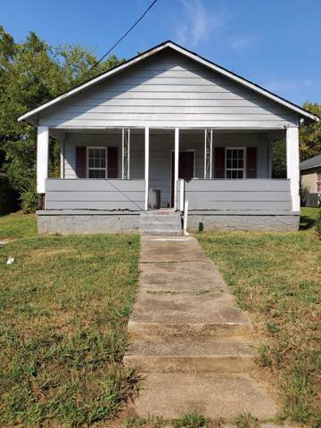 2011 Windsor St, Chattanooga, TN 37406 (MLS #1306613) :: The Mark Hite Team