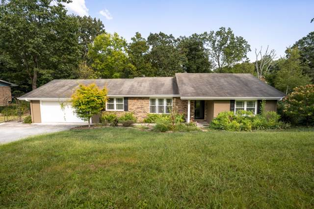 8957 Villa Rica Cir, Chattanooga, TN 37421 (MLS #1306627) :: Keller Williams Realty | Barry and Diane Evans - The Evans Group