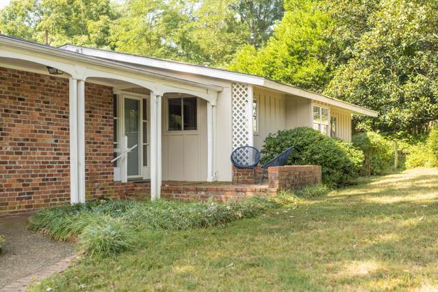 109 Mcfarland Ave, Chattanooga, TN 37405 (MLS #1306685) :: Chattanooga Property Shop