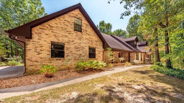 2904 Wilson Ave, Signal Mountain, TN 37377 (MLS #1306720) :: Chattanooga Property Shop