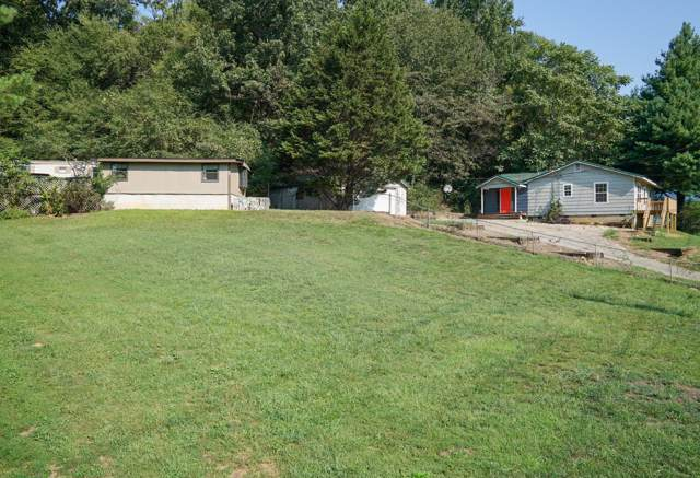 1011 W Elmwood Dr, Chattanooga, TN 37405 (MLS #1306742) :: The Mark Hite Team