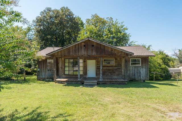 353 Inman St, Ringgold, GA 30736 (MLS #1306754) :: The Mark Hite Team