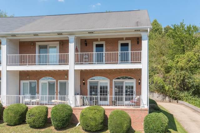 4147 Mountain Creek Rd, Chattanooga, TN 37415 (MLS #1306818) :: Grace Frank Group