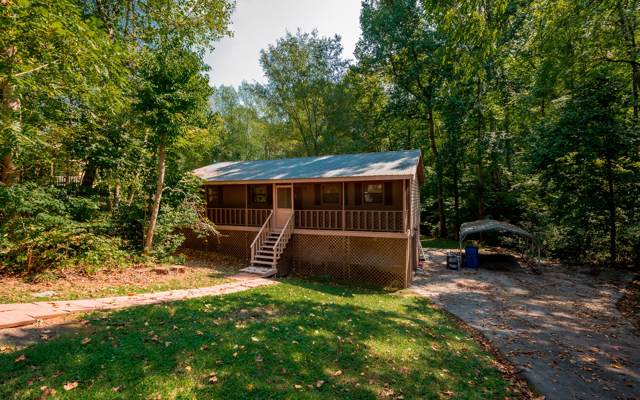 10063 Tellico Dr, Ooltewah, TN 37363 (MLS #1306831) :: Chattanooga Property Shop