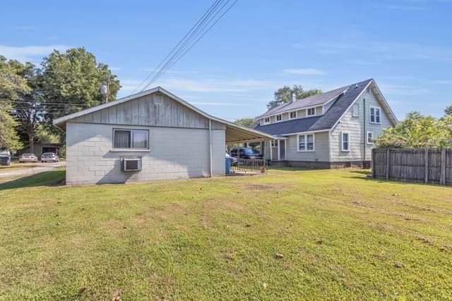 403 W 3rd St, Jasper, TN 37347 (MLS #1306859) :: Austin Sizemore Team