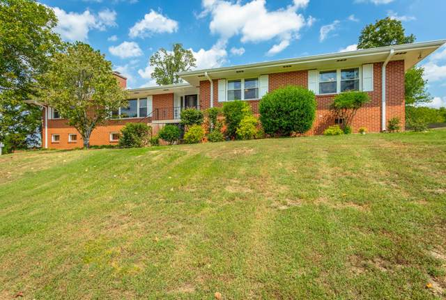 902 Harris Ln, Chattanooga, TN 37412 (MLS #1306861) :: The Mark Hite Team
