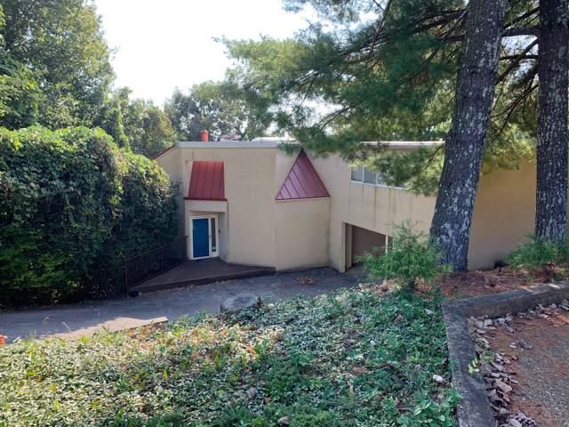 325 Castle Rd, Dalton, GA 30720 (MLS #1306921) :: The Robinson Team