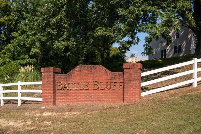 170 Battle Bluff Dr, Rossville, GA 30741 (MLS #1306966) :: The Mark Hite Team