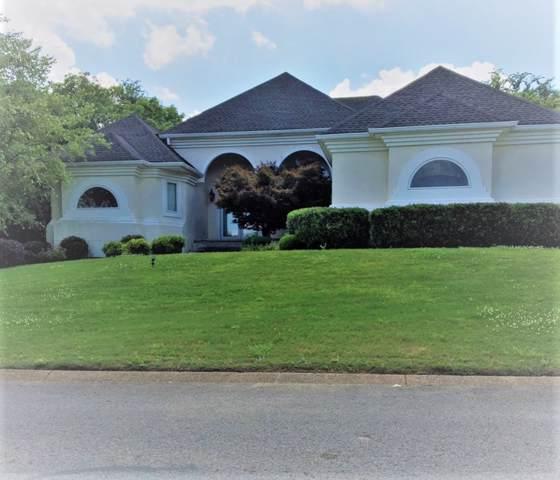 9407 Lazy Circles Dr, Ooltewah, TN 37363 (MLS #1307022) :: Chattanooga Property Shop