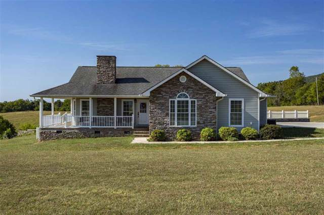 10640 Back Valley Rd, Evensville, TN 37332 (MLS #1307030) :: The Mark Hite Team