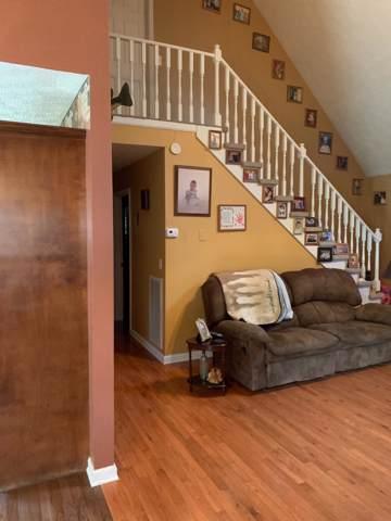 588 Oakton Rd, Lafayette, GA 30728 (MLS #1307054) :: Keller Williams Realty | Barry and Diane Evans - The Evans Group