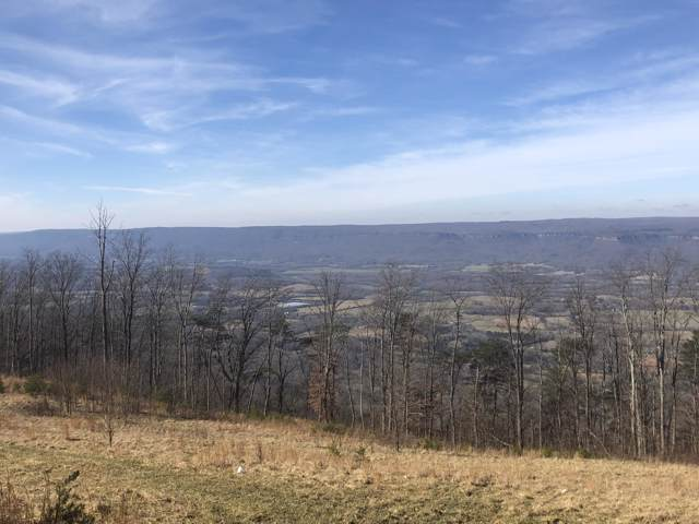 9 S U 127, Signal Mountain, TN 37377 (MLS #1307111) :: Keller Williams Realty | Barry and Diane Evans - The Evans Group