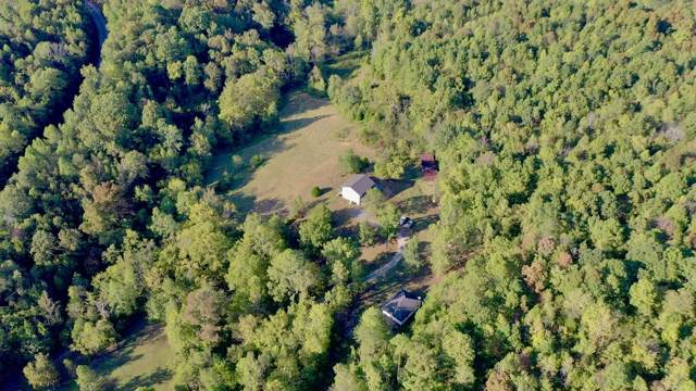 179 Wooten Rd, Delano, TN 37325 (MLS #1307231) :: Keller Williams Realty | Barry and Diane Evans - The Evans Group