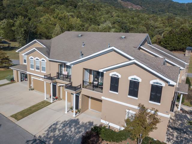 105 Renaissance Ct, Chattanooga, TN 37419 (MLS #1307269) :: Keller Williams Realty | Barry and Diane Evans - The Evans Group