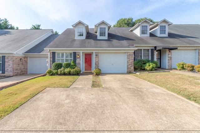 6723 Hickory Manor Cir, Chattanooga, TN 37421 (MLS #1307304) :: Chattanooga Property Shop