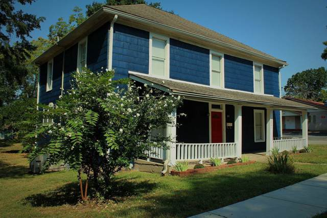 3801 12th Ave, Chattanooga, TN 37407 (MLS #1307374) :: Keller Williams Realty | Barry and Diane Evans - The Evans Group