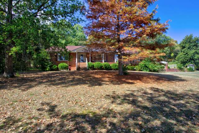 6520 Barnie Fay Ln, Chattanooga, TN 37421 (MLS #1307447) :: Chattanooga Property Shop